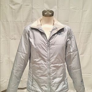 Columbia women's size large jacket